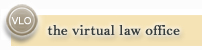 the virtual law office